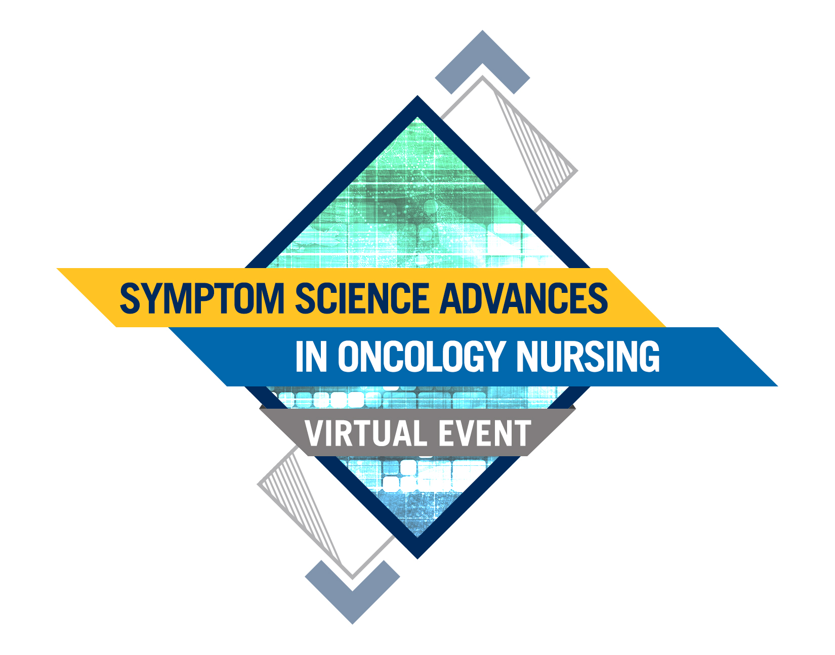 symptom science advanced in oncology nursing virtual event