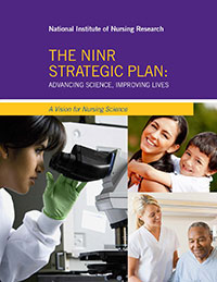 NINR Strategic Plan 2016