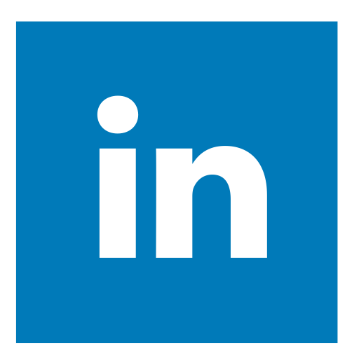 linkedin_square_color-512.png